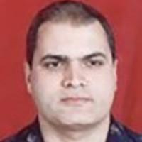 Hatem Shaheen