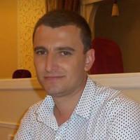 Dan Iulian